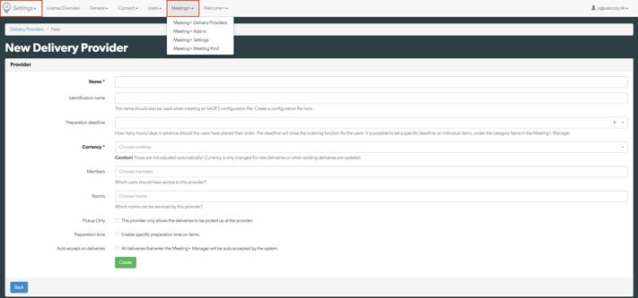 askcody-5feature-june2017-Meeting+-new-settings-menu.png