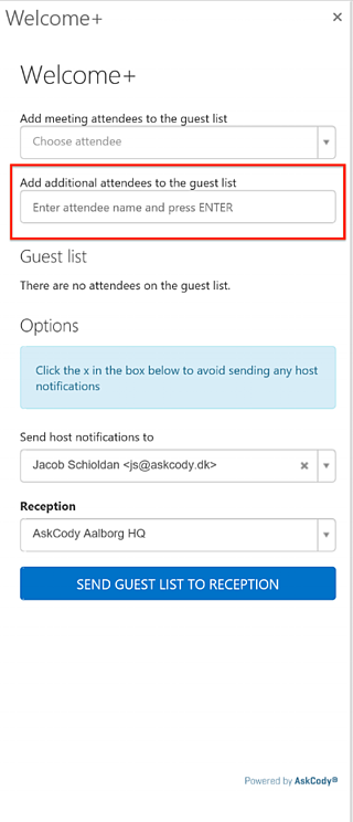Invite-guest.png