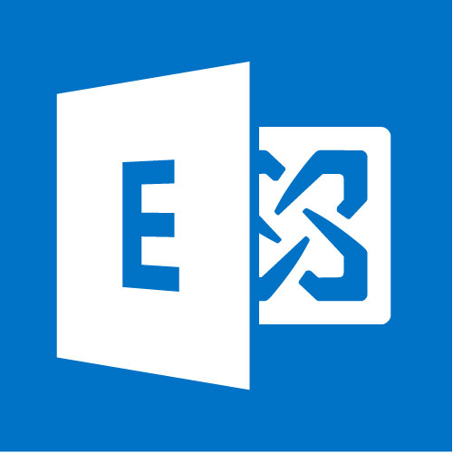 AskCody Integrates with Microsoft Exchange - From 2010 to 2016