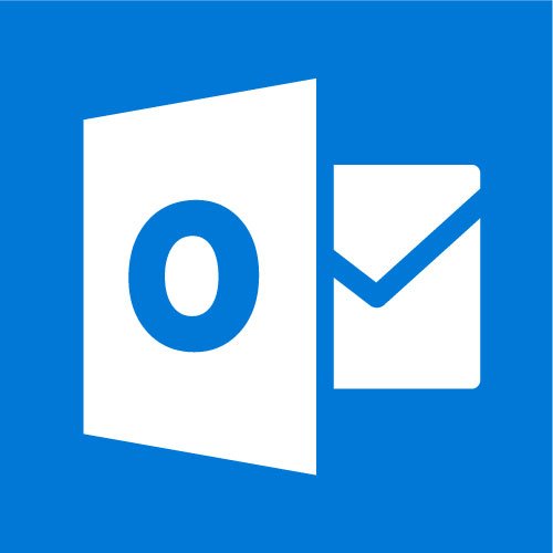 AskCody Integrates with Outlook and Office 365