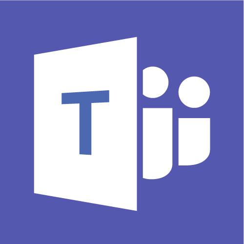 AskCody integrates with Teams Meetings. Meetings book in Teams appear on Meeting Room Displays and WayFinder