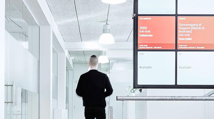 askcody-meeting-room-utilization.jpg
