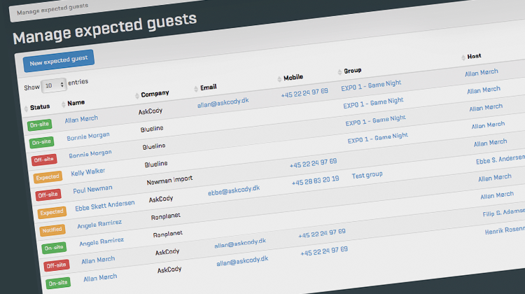 visitor-management-with-easy-overview-for-administrators-2.png