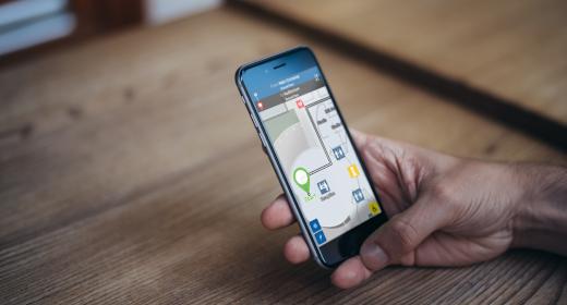 WayFinder-IoT.png