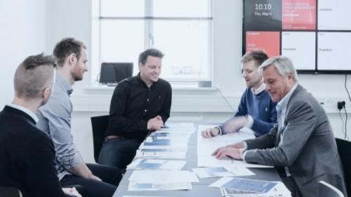 effective-meetings-to-recuce-costs.jpg
