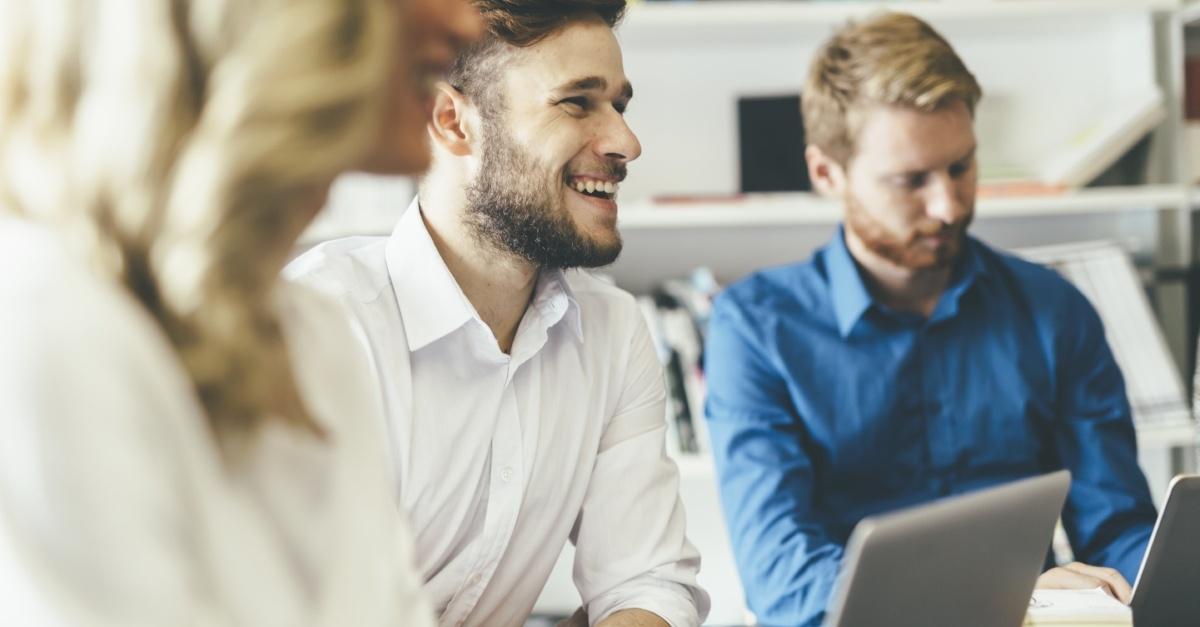 employees satisfaction