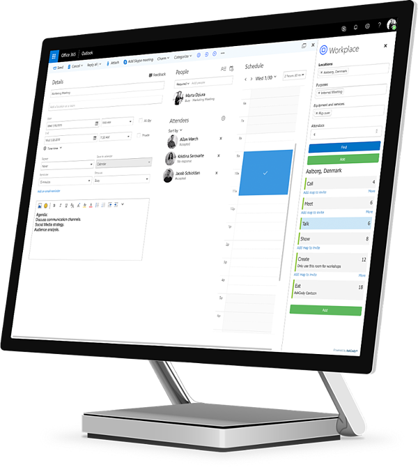 MRM-top-image--workplace-add-in-1