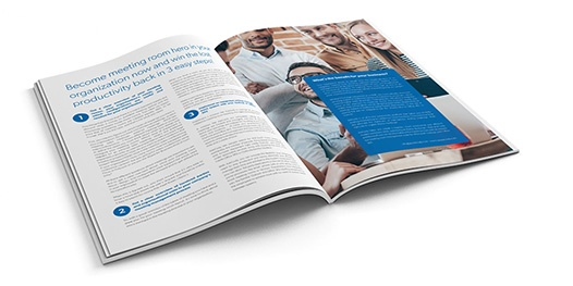 ebook-meeting-management-website.jpg