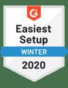 easiest setup-2