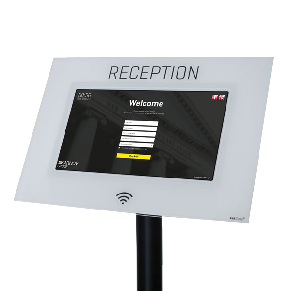 welcome-plus-automated-guests-kiosk
