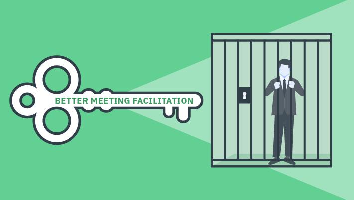 Meeting Facilitation
