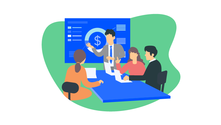 ROI of Meeting Management Software