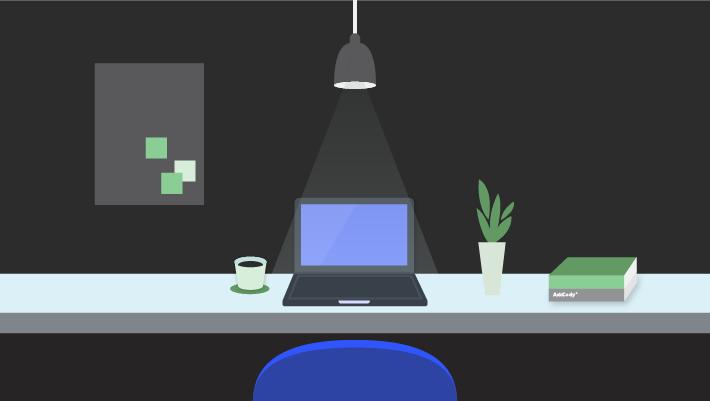 Askcody_Flexible-Workplace_Hero_v