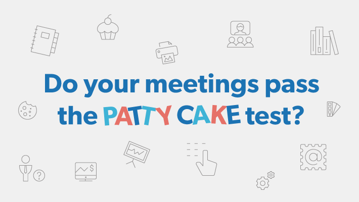 Patty-Cake-infografic-hero-image