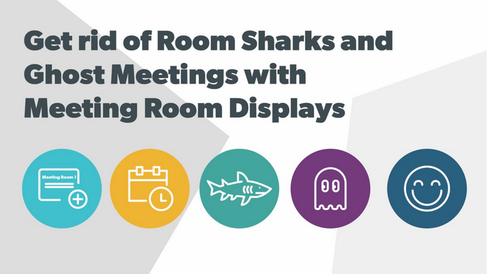 infographic-meeting-room-display.png
