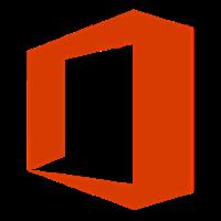 Office 365 2019-2