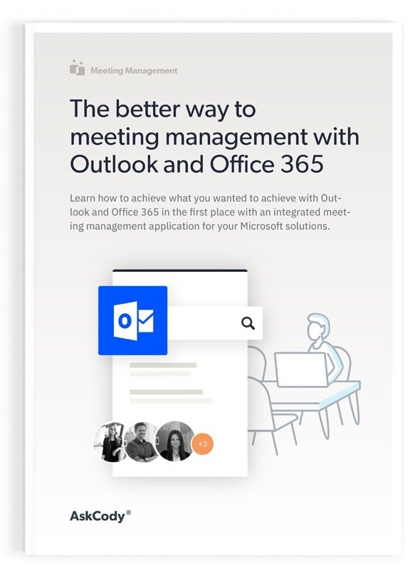 Office-and-outlook-ebook-428644-edited