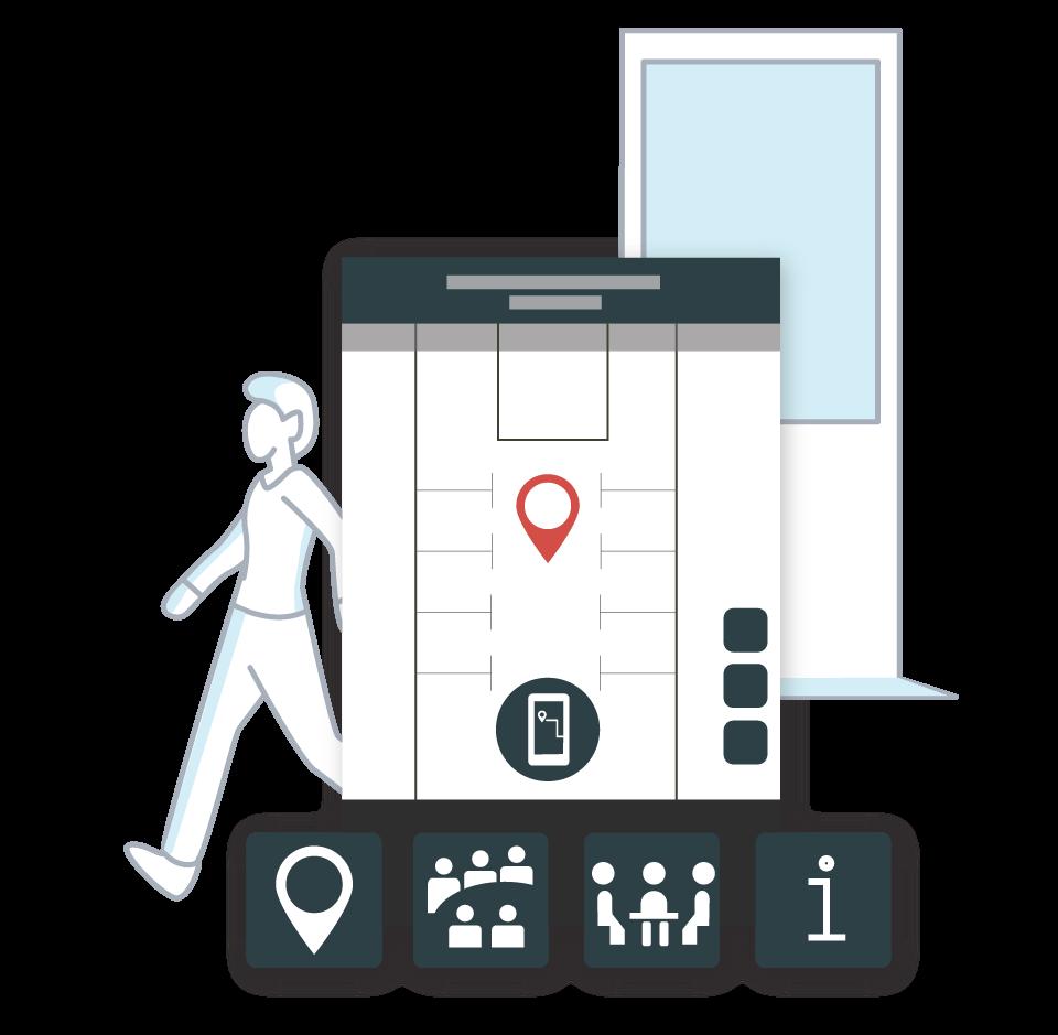 Office-wayfinder-illustration