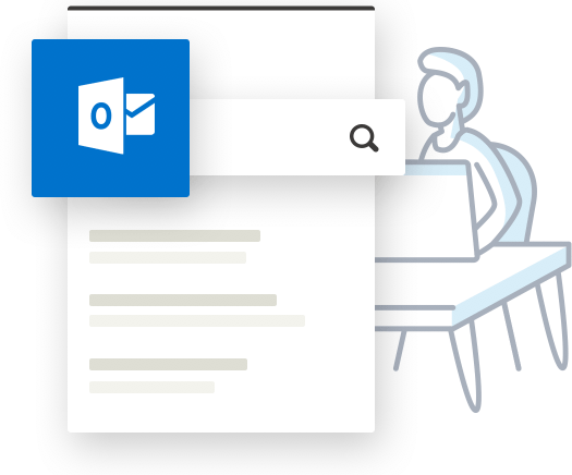 Meeting Room Management For Outlook and Office 365