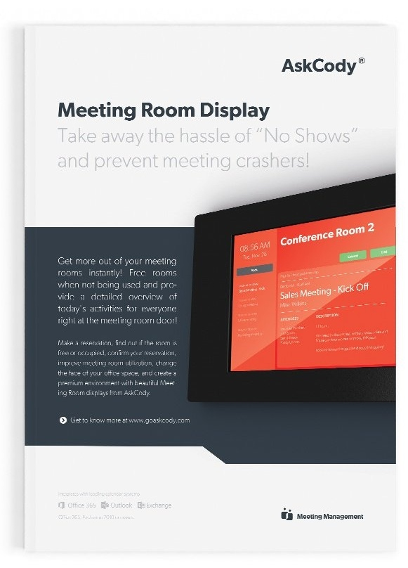 prodcut-sheet-meeting-room-displays-966709-edited
