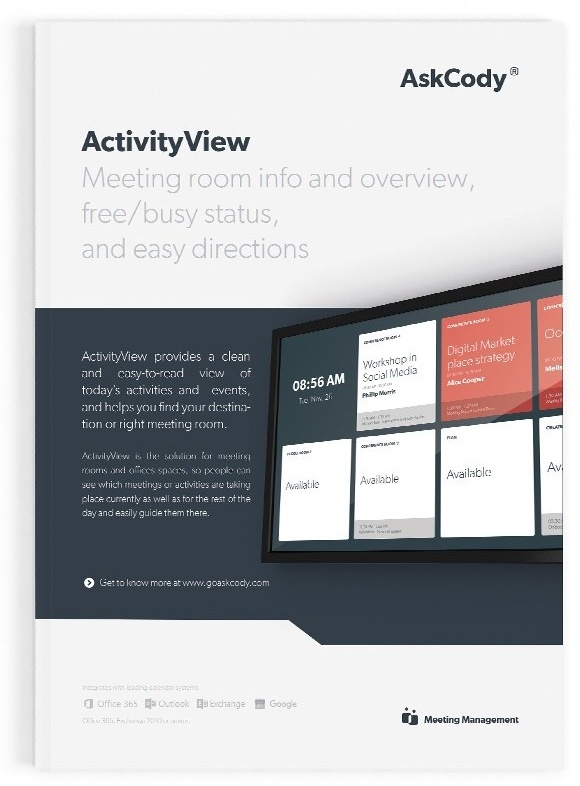 product-sheet--activity-view-499170-edited