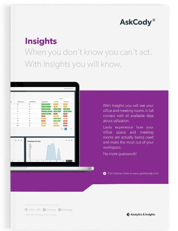 product-sheet-Insights-224209-edited
